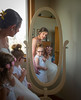 A_and_J_Wedding-26