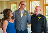 A_and_J_Wedding-20