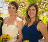 A_and_J_Wedding-177