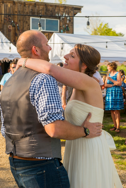 A_and_J_Wedding-761