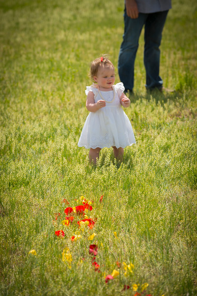 A_and_J_Wedding-313