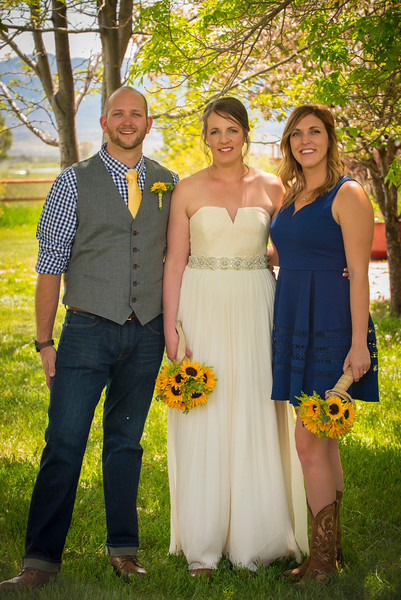 A_and_J_Wedding-107