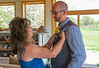 A_and_J_Wedding-15