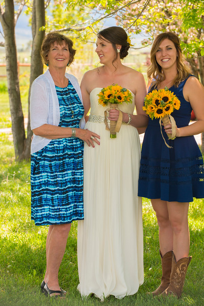 A_and_J_Wedding-171