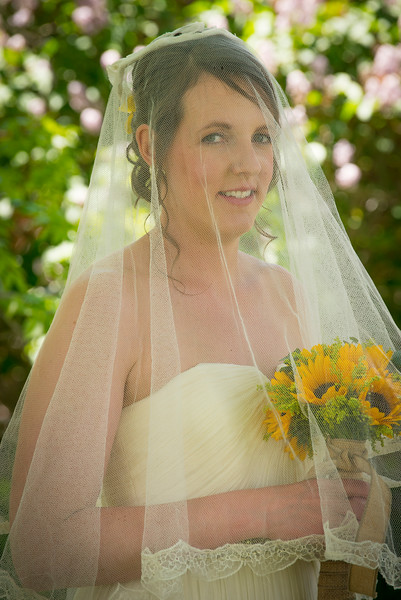 A_and_J_Wedding-192