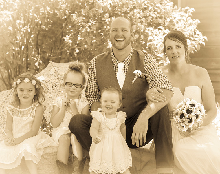 A_and_J_Wedding-71