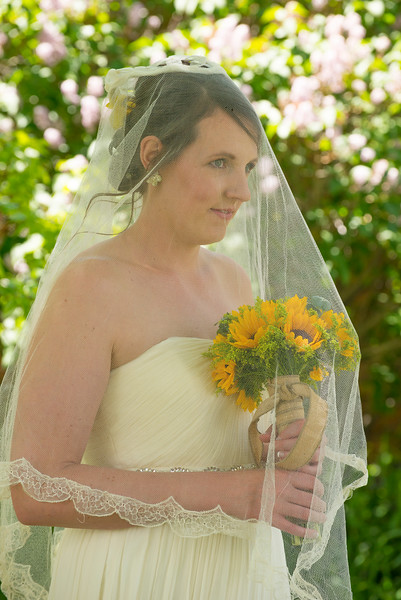 A_and_J_Wedding-199