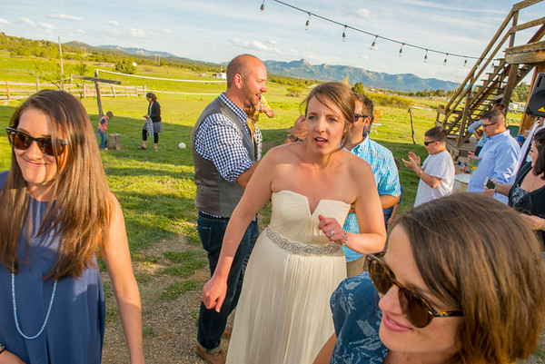 A_and_J_Wedding-796