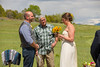 A_and_J_Wedding-374