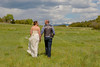 A_and_J_Wedding-507