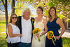 A_and_J_Wedding-175