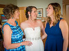 A_and_J_Wedding-44