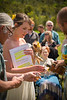 A_and_J_Wedding-416