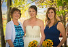 A_and_J_Wedding-174