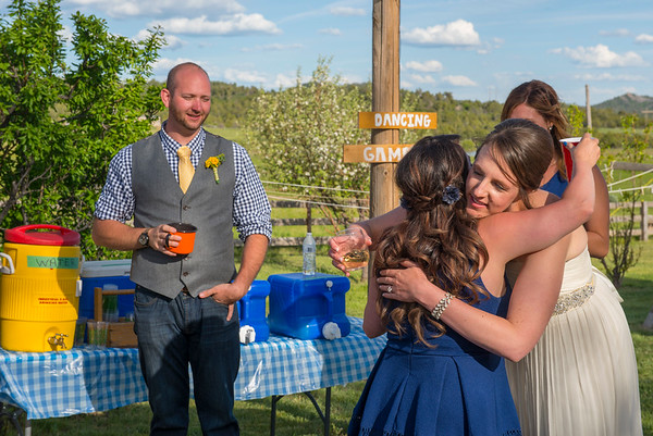 A_and_J_Wedding-729