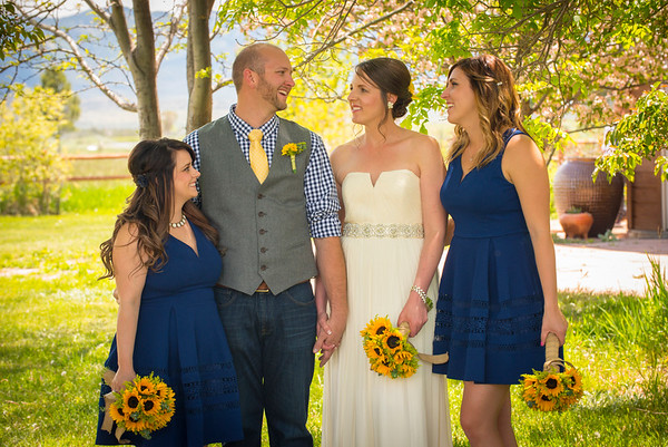 A_and_J_Wedding-101