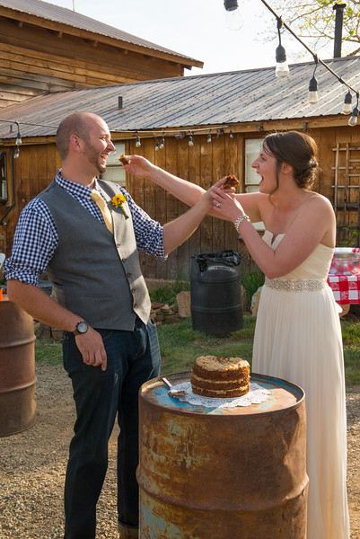A_and_J_Wedding-691