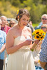 A_and_J_Wedding-378