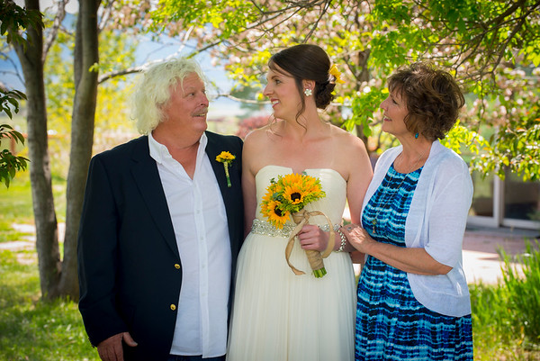 A_and_J_Wedding-230