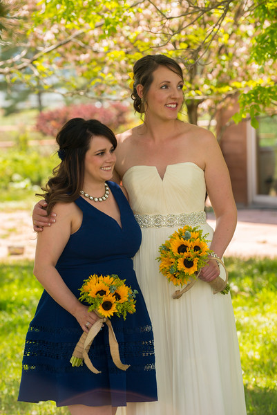 A_and_J_Wedding-148