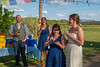 A_and_J_Wedding-721