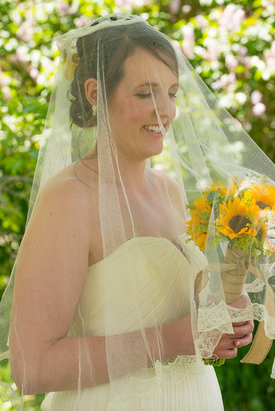 A_and_J_Wedding-204
