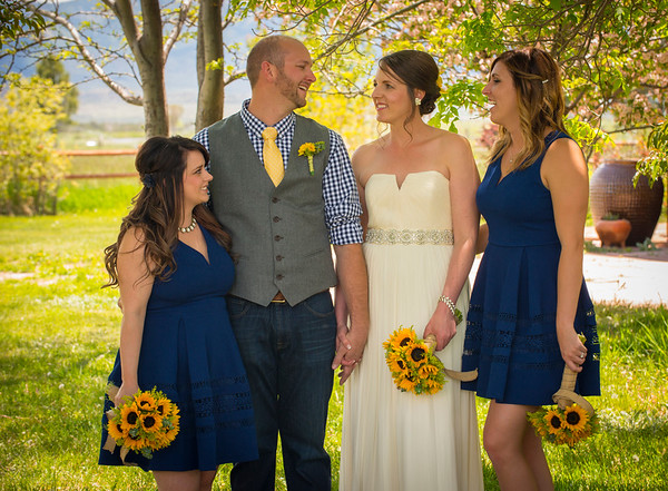 A_and_J_Wedding-105