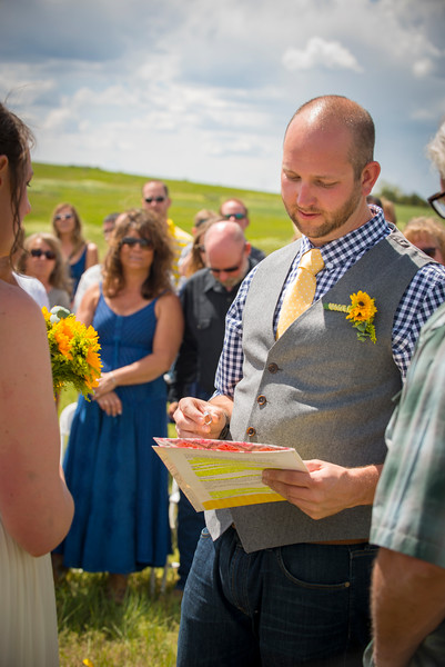 A_and_J_Wedding-401