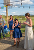 A_and_J_Wedding-715
