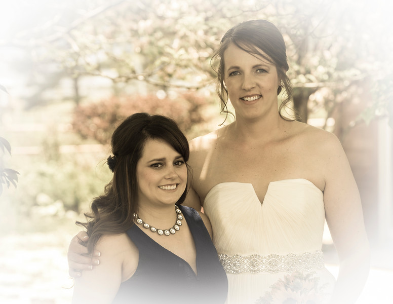 A_and_J_Wedding-144