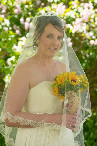 A_and_J_Wedding-200