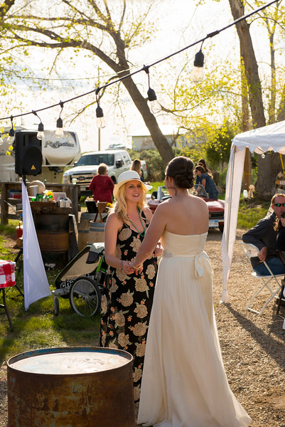 A_and_J_Wedding-676