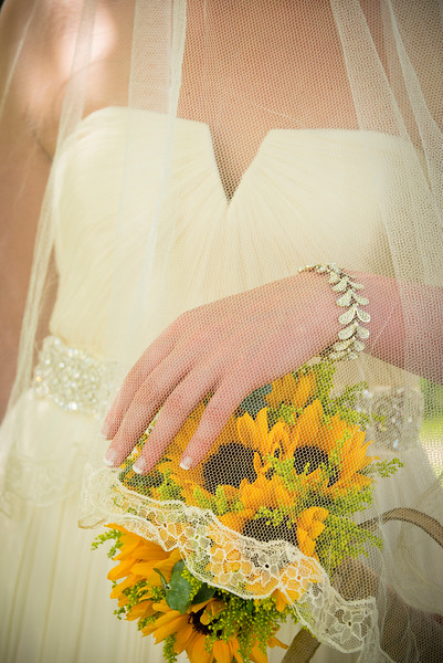 A_and_J_Wedding-211