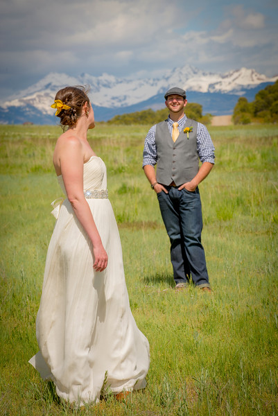 A_and_J_Wedding-515