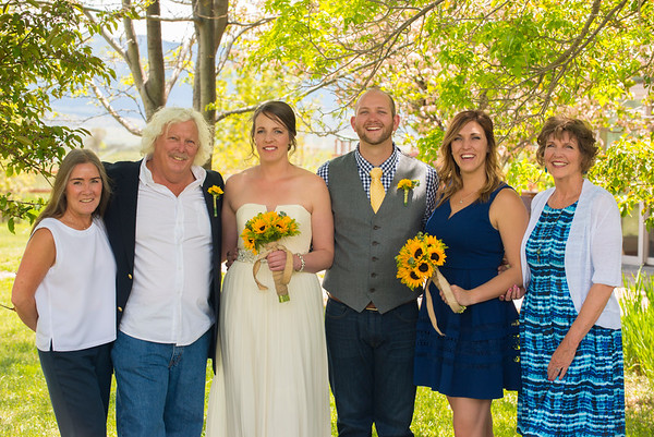 A_and_J_Wedding-159