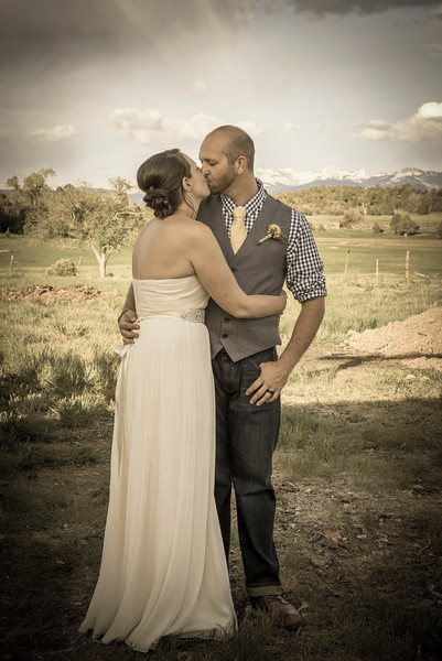 A_and_J_Wedding-826