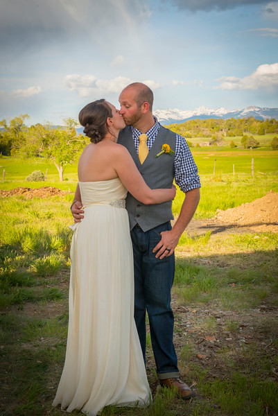 A_and_J_Wedding-822