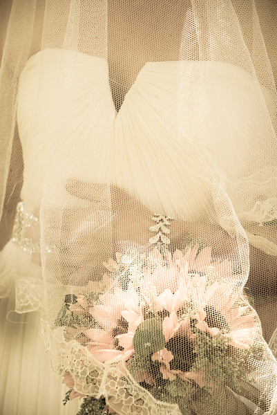 A_and_J_Wedding-206