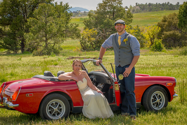 A_and_J_Wedding-534