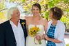 A_and_J_Wedding-227
