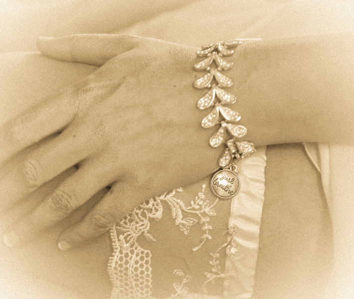A_and_J_Wedding-46