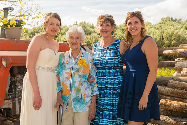 A_and_J_Wedding-661