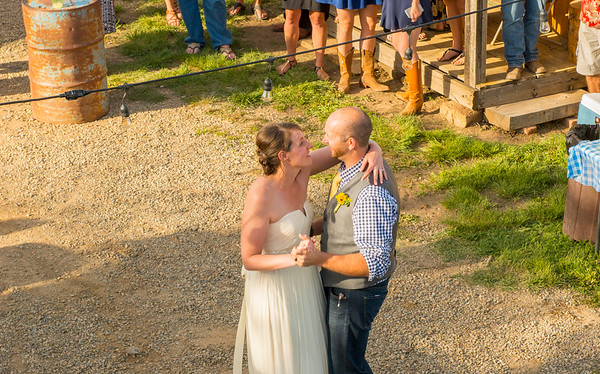 A_and_J_Wedding-768