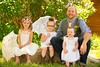 A_and_J_Wedding-59