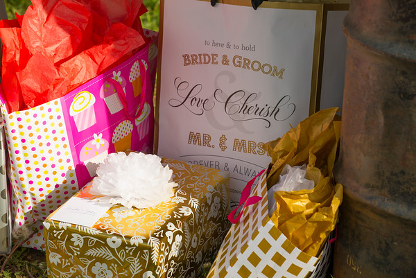 A_and_J_Wedding-671