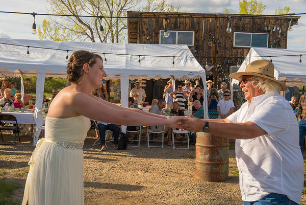 A_and_J_Wedding-736