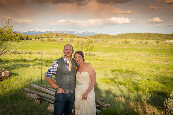 A_and_J_Wedding-832