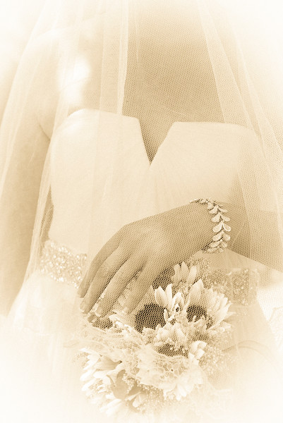 A_and_J_Wedding-212