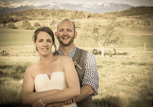 A_and_J_Wedding-838