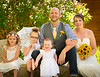 A_and_J_Wedding-70